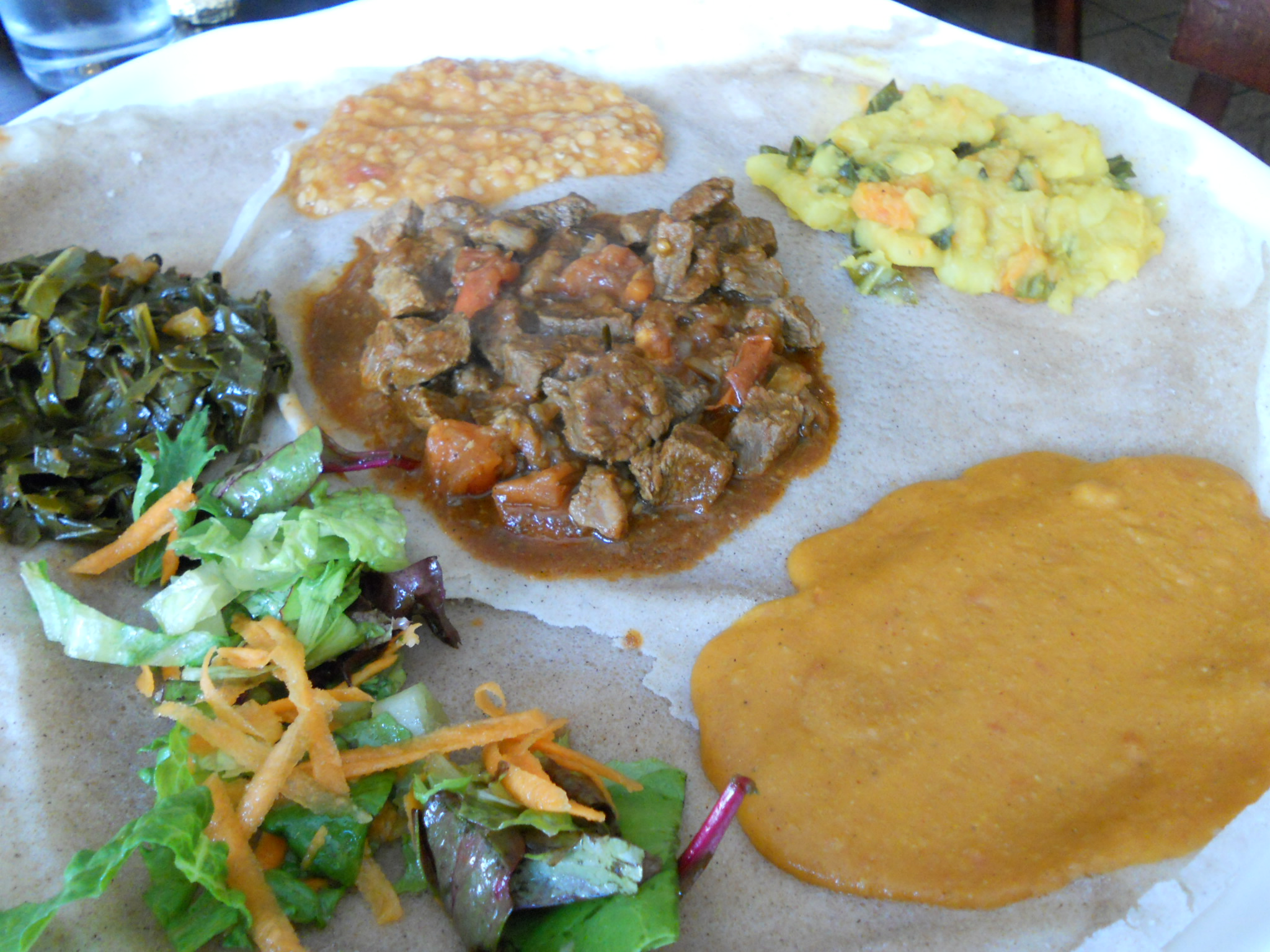 List of synonyms and antonyms of the word eritrea cuisine for Cuisine synonym
